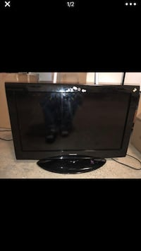 32 inch Toshiba TV Tracy, 95376