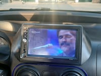Drivetec Double Din Oto Teyp 7inc Ekran Mirrorlinkli Multimedya Sistem