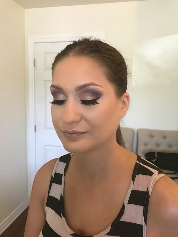 Wedding makeup 7b6f5797-a554-4117-8e50-1bd21838eb17