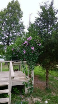 3BR 2BA mobilehome and property 831 mi