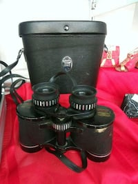 mayflower 7x35 extra wide angle binoculars Albuquerque
