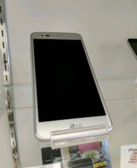 Unlocked LG Aristo Gainesville, 32608