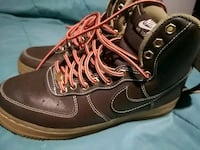Nike bootshoes Brentwood, 20722