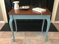 Side table with storage Sayreville, 08872