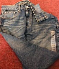 NWT American Eagle jeans Worcester, 01610