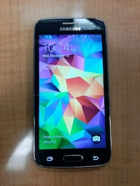Samsung Galaxy Avant cell phone Fort Myers, 33966