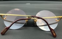 Cartier Madison Glasses Atlanta, 30312