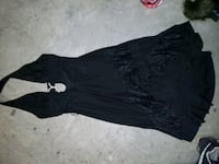 Dress Coquitlam