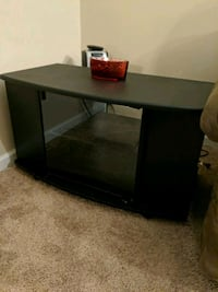 TV stand and cabinet Columbia, 29223
