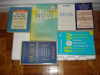 Ask for Prices-Inspirational Books Ajax