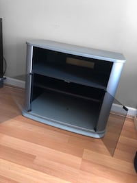 TV Cabinet Stand Annandale, 22003