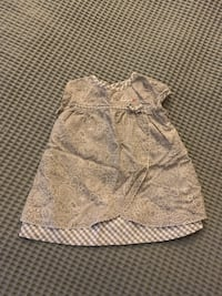 Baby girl clothes 3-6 months Toronto, M6P 2R8