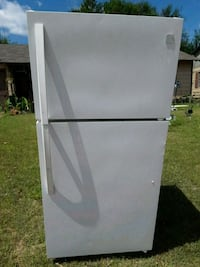 Refrigerator Midwest City, 73110