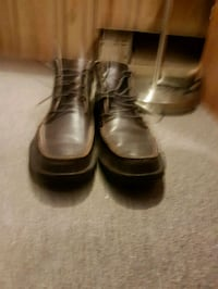 Timberland nice boots Bluewater, N0M 1G0