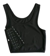 Chest binder for tomboy West Covina, 91791