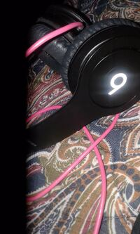 Beats by Dr Dre  null