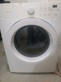 Frigidaire Front Load Electric Dryer ONLY- DELIVERY AVAILABLE  College Park