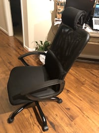 Office chair Baltimore, 21230