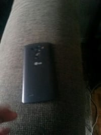 black and gray power bank Pierrefonds-Roxboro, H9A 1A3