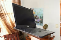 Dell business laptop new! Intel i3 laptop Miami, 33167