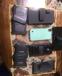 Cell phone case an otterboxs Hodgenville, 42748