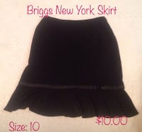 Black Skirt Shelbyville, 37160