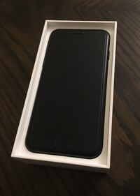 iPhone 7 Perfect Condition Guelph, N1H 7G9