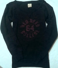 RDC Sweater $8 Red Deer, T4N 4C6