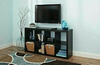 Better Homes and Gardens 8-Cube Organizer Houston, 77043