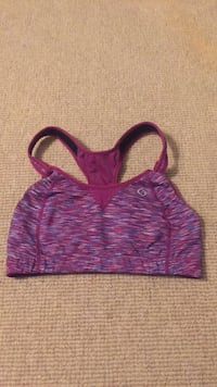 Moving Comfort Sports Bra, Size 36D San Diego, 92037