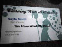 House Cleaning! AFFORDABLE Virginia Beach, 23455