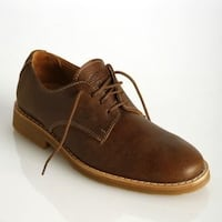 Roots Oxford Shoes  Thorold, L2V