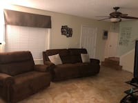 OTHER For sale 3BR 1.5BA Tampa, 33615