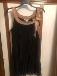 Women's dress size 18  Cicero, 60804