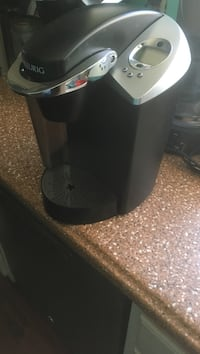 Keurig for parts or repair get it now Manchester, 06040