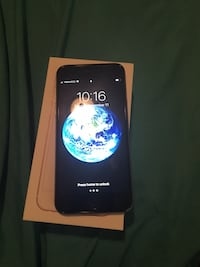 6s perfect condition no scratches or cracks unlocked 32gb  535 mi