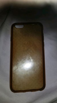 iPhone 6 Case  Coquitlam, V3B 4S1
