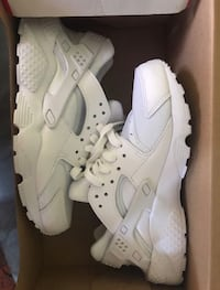 Nike huarache  Lemon Grove, 91945