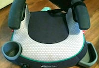 Booster seat Galloway, 43119