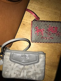 Coach Wallets Alexandria, 22306