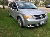 Dodge - Caravan - 2008 Richmond Hill, L4S