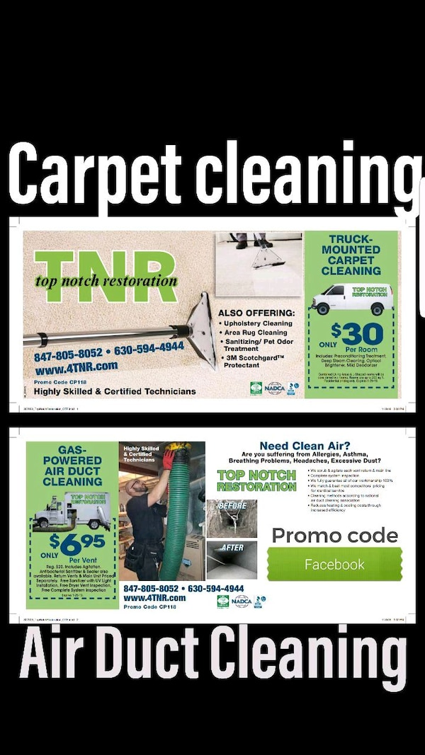 House cleaning a2488bd6-c187-4cb8-b74c-ebaba5f3e094