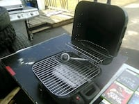 black and gray gas grill Wasilla, 99623