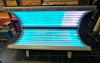 Tanning bed  Wood Dale, 60191