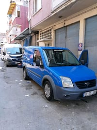 2008 Ford Sucuzade