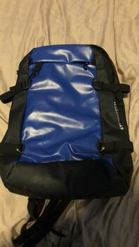 Stormtech Backpack Good Condition