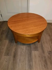 Coffee Table and Matching Dining set Nashville, 37209