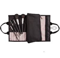Mary Kay Brush Collection Kit Deer Park, 77536