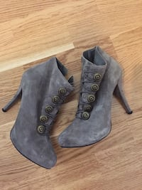 Guess boots size 37 Stockholm, 115 42