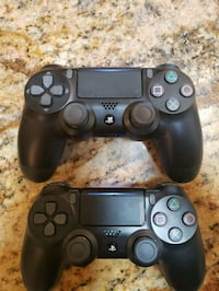 PS4 Controllers Boise, 83709